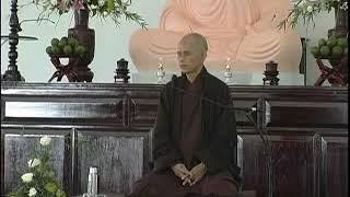 Kinh quán niệm hơi thở: Thiền đi, Tập khí