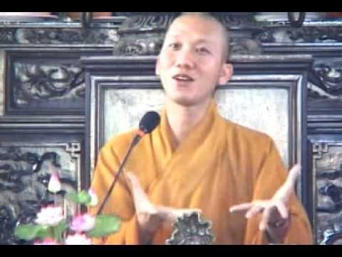 Đền Đáp Ơn Phật