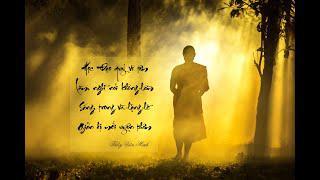 Ngày 10: Hỏi đáp về các bài kệ -  Thông minh và Trí tuệ - Bài kệ của Ngài Huệ Năng | HT Viên Minh