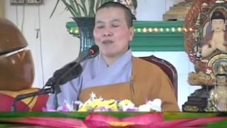 Lão Thật Niệm Phật