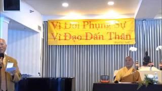 Tín Ngưỡng - Con Dao Hai Lưỡi - Phần1
