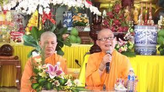 Trong ngày Phật đản - chúng ta học được gì từ Đức Phật