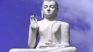 """Nhạc """"Lục Tự Đại Minh Chú"""" - Om Mani Padme Hum (Tiếng Phạn, Khoảng 1 Tiếng) (Rất Hay)"""