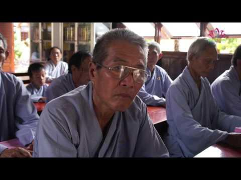 129. KHÓA X -XI – Luận Đại Thừa Khởi Tín Dịch Nghĩa Và Lược Giải Bài  2 -TT. THÍCH THIỆN XUÂN