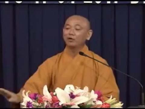 Nhận định lời Phật dạy