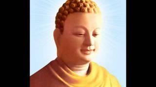 Tụng Kinh Trì Chú Niệm Phật
