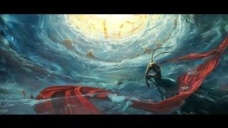 Phim hoạt hình: Tề Thiên Đại Thánh - full