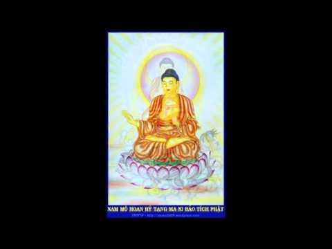 Khuyên Người Niệm Phật (Trọn Bộ, Rất Hay)