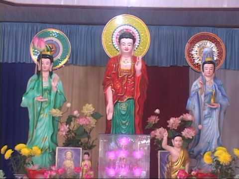 Niệm Phật Cần Phải Biết