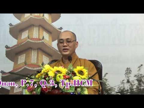 Phóng Sanh Theo Tinh Thần Bồ Tát (Phần 2)