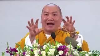 Vì sao Phật giáo Nam Tông Ăn mặn
