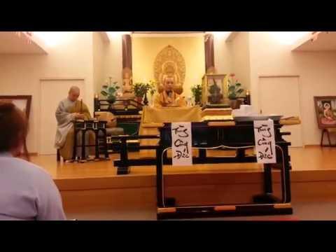 Ứng dụng Phật pháp trong cuộc sống