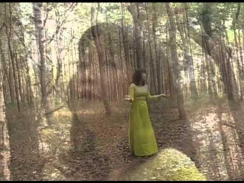 Quay về bờ giác - Ca nhạc Phật giáo