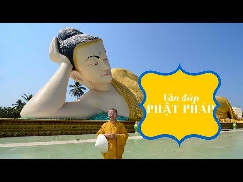 Vấn đáp: Những điều cần biết khi hành hương Phật tích