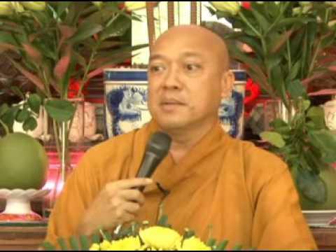 Sống Theo Lời Phật  Dạy