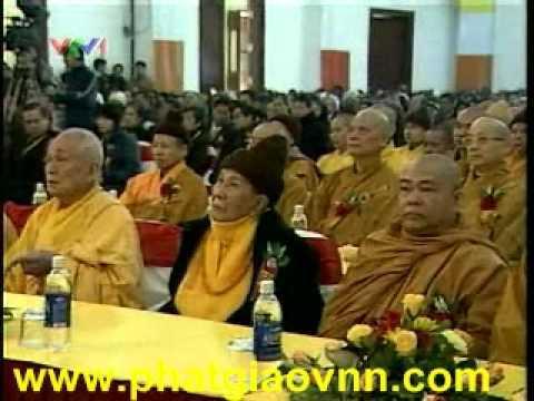 Đại lễ 1.000 năm Quốc sư Khuông Việt viên tịch