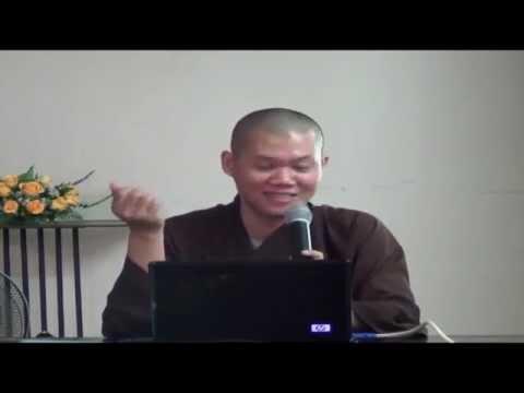 Phật Giáo Việt Nam Thời Kỳ Du Nhập