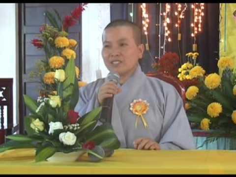 Đức Phật Bậc Thầy Cao Cả