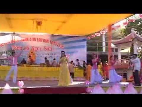 Pháp sử Minh Đăng Quang