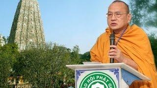Đức Phật: Lịch sử và tôn giáo