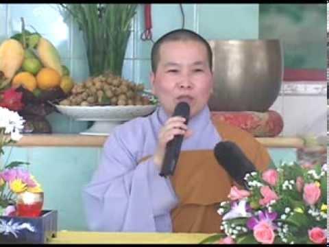 Niệm Phật Cầu Sanh Tịnh Độ