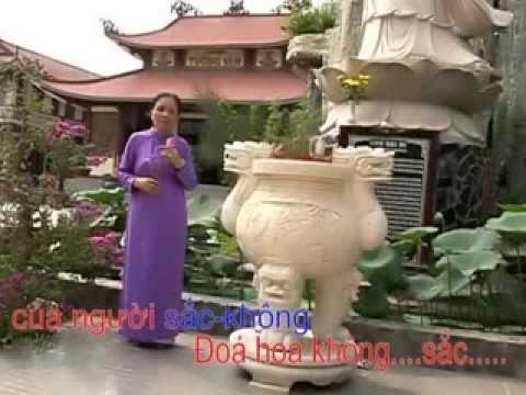 Khúc Ca Chân Thường - Dvd Cổ Nhạc Phật Giáo