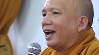 Một Ngày An Lạc: Kỳ 011: Chữ hiếu trong đạo Phật - phần 2: Pháp đàm vấn đáp