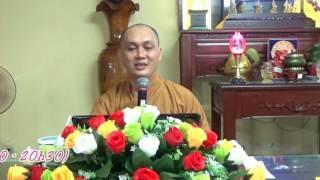 Đức Phật Chuyển Pháp Luân