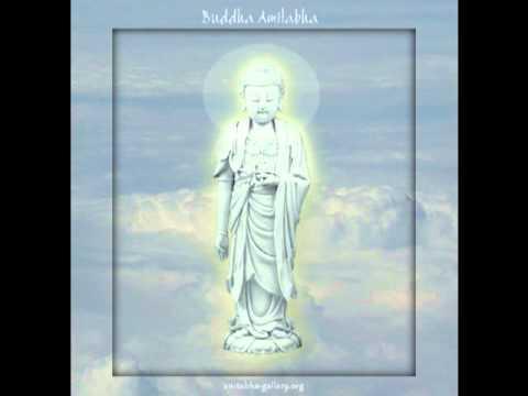 Học Phật Nên Ăn Chay