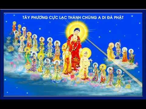 Khai Thị Trong Khóa Tu Phật Thất (Tác Giả: Pháp Sư Đạo Chứng)