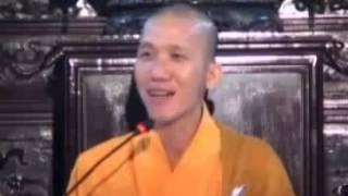 Niệm Phật Chỉ Nam 6 - Công Đức Chân Thật
