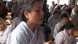 Phật Pháp Vấn Đáp (Kỳ 12)