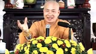 Sống Thiền Chết Tịnh