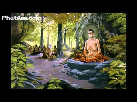 Slideshow Hình Cuộc Đời Đức Phật