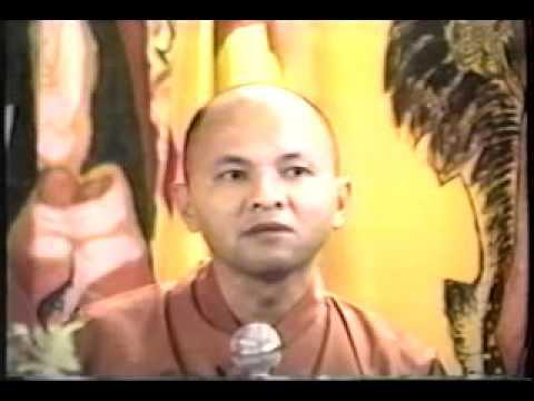 Sự Sai Lầm Của Người Học Phật 2-2