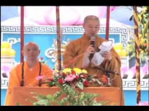 """Chữ """"Ngã"""" trong đạo Phật"""