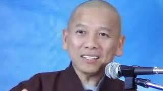 Phật Học Vấn Ðáp 6 - pháp sư Ngộ Thông