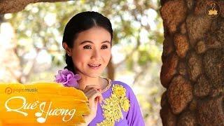 Album Ca Nhạc Phật Giáo - Thập Đại Đệ Tử Đức Phật - Chơn Tâm 7