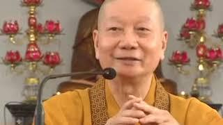 Một Ngày An Lạc: Kỳ 004: Thiền và Trị Liệu - phần 1 - HT. Thích Trí Quảng