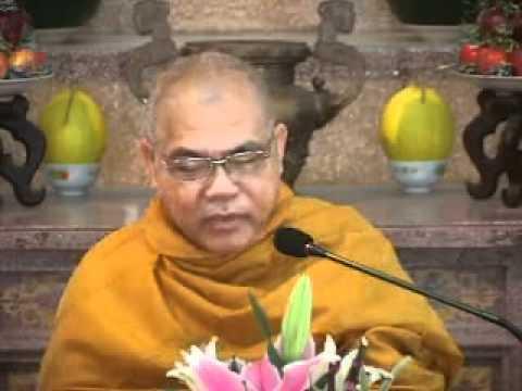 Tức tâm tức Phật