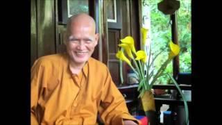Chân Thiện Mỹ trong Đạo Phật