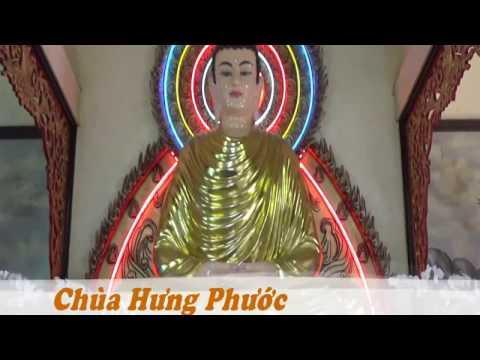 Lịch Sử Đức Phật 20: Thái Tử Lập Gia Đình