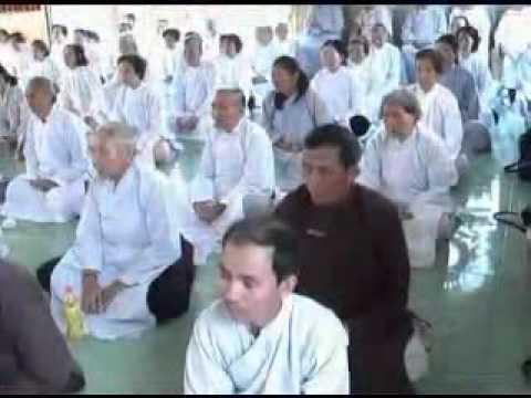 Niệm Phật Chuyển Hóa Phiền Não