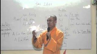 Đạo Phật (Phần 2)