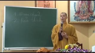 Thờ Phật, Lạy Phật, Cúng Phật 3