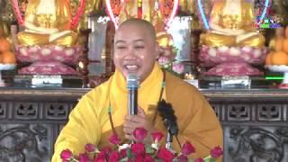 Đức Phật Là Người Chỉ Đường
