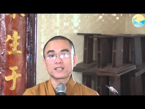 Từng Ngày Con Nhớ Phật