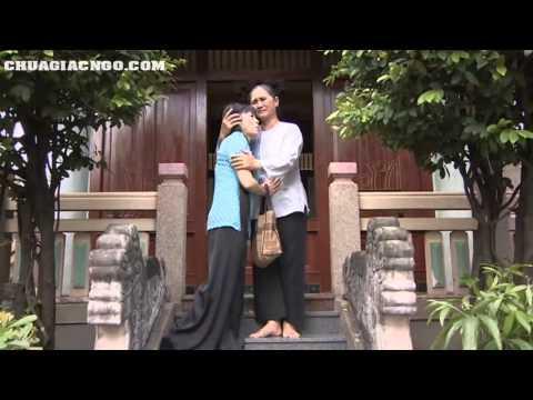 Nhạc Phật: Lạy mẹ con đi