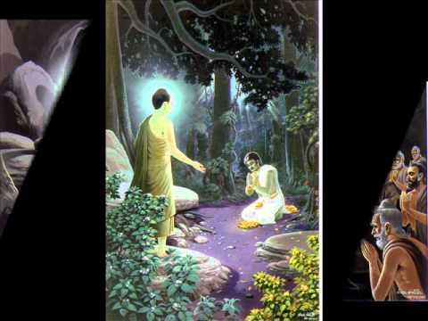 The Life of Buddha Shakyamuni Gallery  3