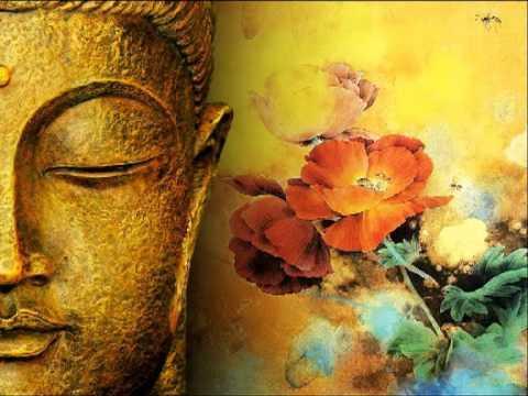 Nhạc Chú Phật Thích Ca Mâu Ni